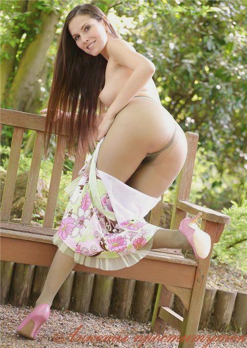 Гадиля реал 100% снять волосатую проститутку спб спанкинг
