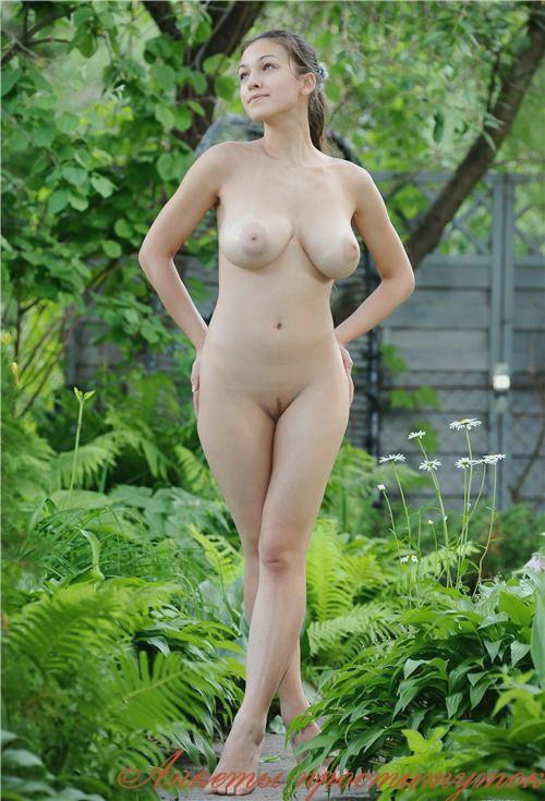 Фото шлюх и проституток саратова