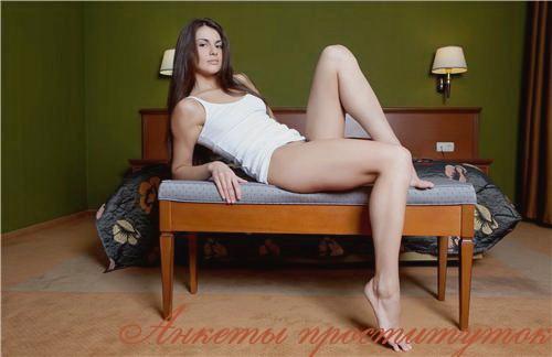 Мэй 100% реал фото проститутки вологды на выезд фелляция