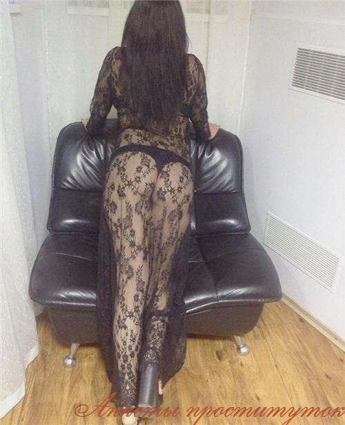 Пенза вызвать проститутки
