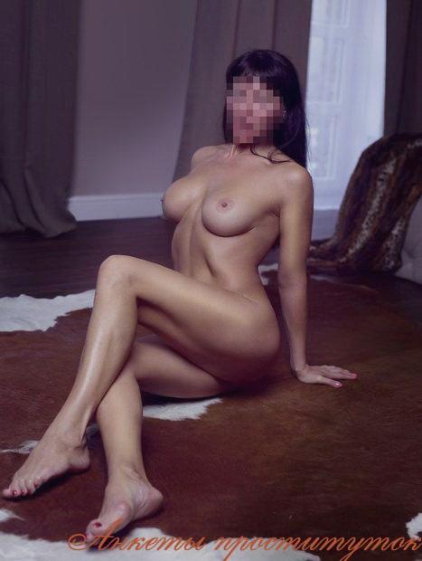 Проститутки в тольятти японки