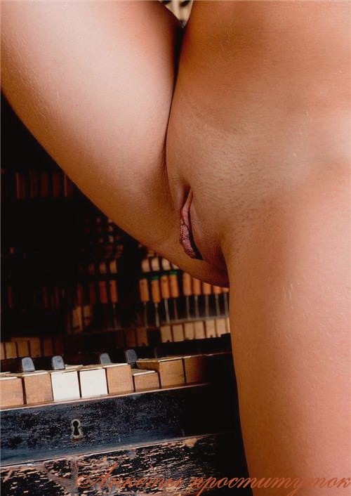 Ренадо ВИП: окончание на грудь