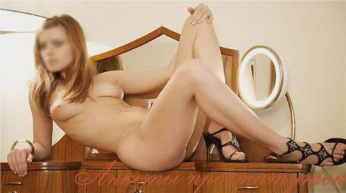 Пятигорск индиуалке проститутка номерами свой дома п