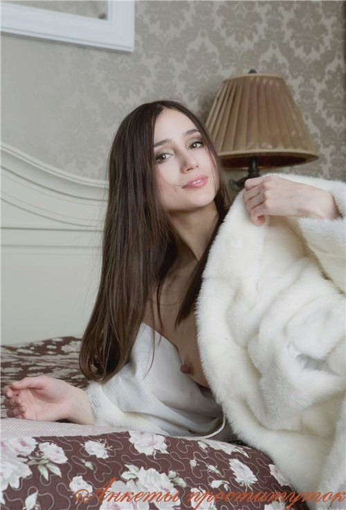 Проститутки белгород 1000 рублей