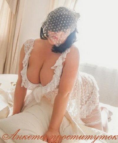 Краснодарский край город анапа заказать проститутку домой студентки