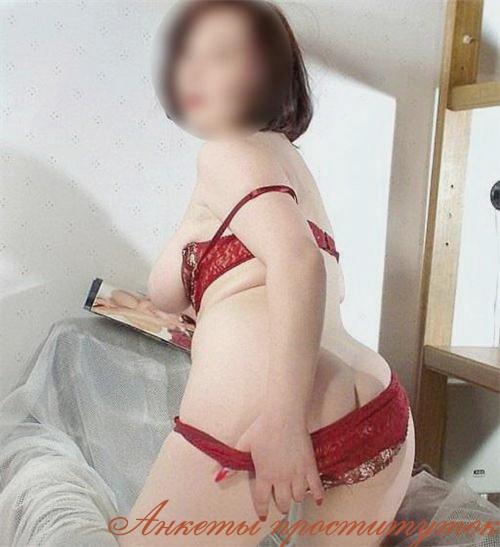 Модели проститутки москва